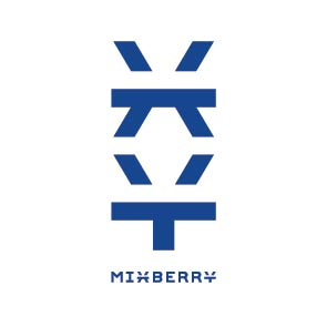 Mixberry