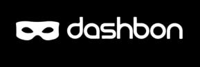 Dashbon