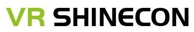 Shinecon