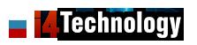 i4technology