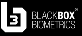 BlackBox Biometrics