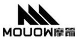 Mouow