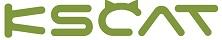 KSCAT