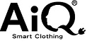 AiQ Smart Clothing Inc.