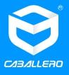 Caballero Sports