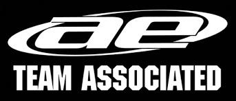 Associated Electronic USA
