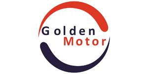 Golden Motor Technology