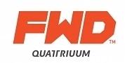 Quattriuum