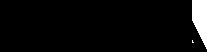 Okira