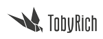 TobyRich