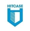 Hitcase