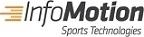 InfoMotion Sports Technologies Inc.