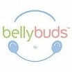Bellybuds