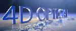 4D Optical LLC