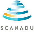 Scanadu