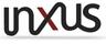 inXus