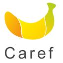 Caref