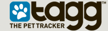 Snaptracs, Inc