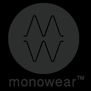 Monowear
