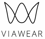 Viawear