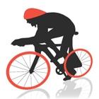 Пульсометры для велоспорта