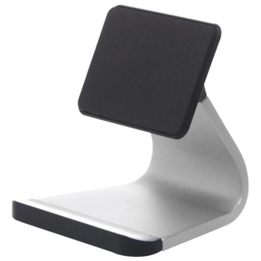 Подставка-держатель для Apple iPhone, Bluelounge Milo