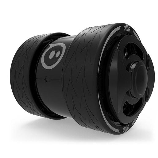 Беспроводной робот-шар Sphero Ollie Darkside