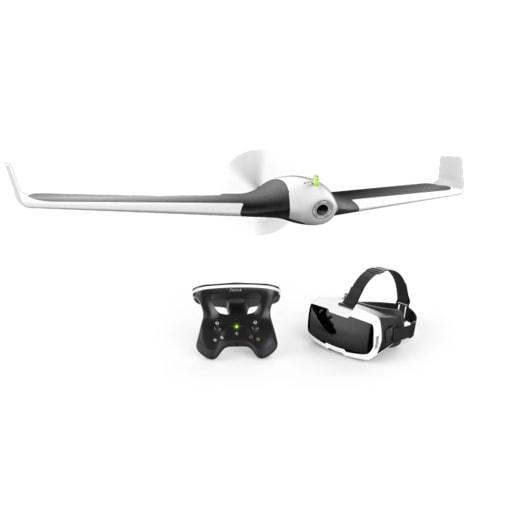 <b>Дрон</b> с камерой — купить <b>дрон</b>-квадрокоптер для записи видео с ...
