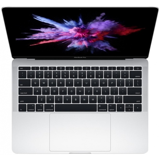 "Ноутбук Apple MBP 13.3"" Retina"