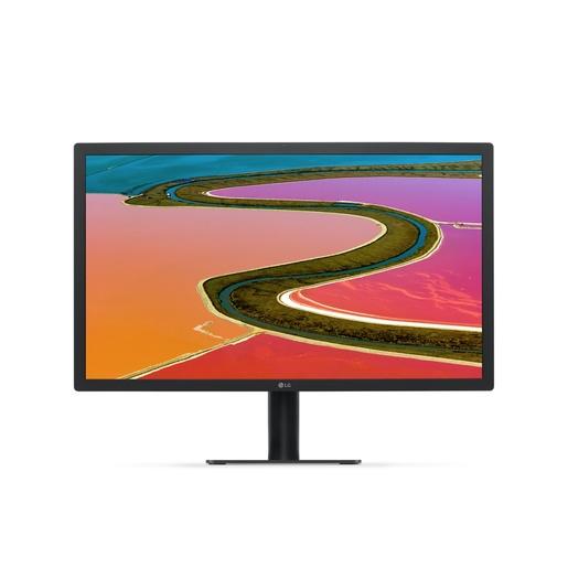 """Жидко-кристаллический монитор LG LCD Monitor 21.5"""" (WIDE) 22MD4KA-B"""