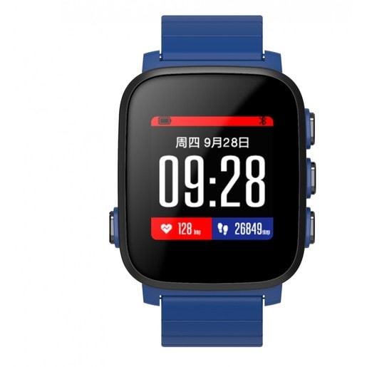 SMA Q2 Lite умные часы