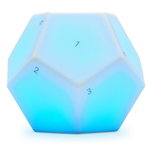 Беспроводной пульт управления Nanoleaf Remote для управления системой освещения Nanoleaf Lights Panels NL26-0001