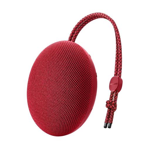 Портативная Bluetooth колонка Huawei CM51 red