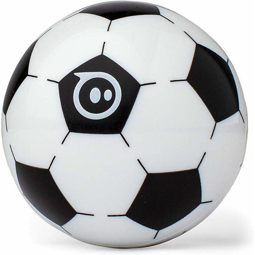 Беспроводной робо-шар Sphero Mini Soccer Edition