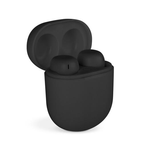 Беспроводные TWS наушники Rombica Mysound Duo Black