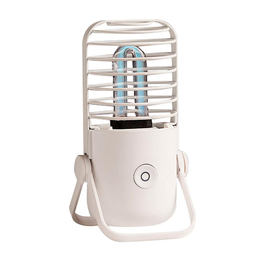 Лампа стерилизатор Xiaomi (Mi) Xiaoda Sterilization Lamp 2,5W