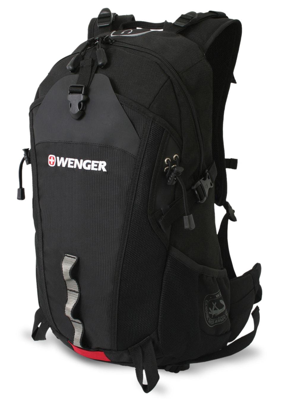 Молодежный рюкзак Wenger 30582215