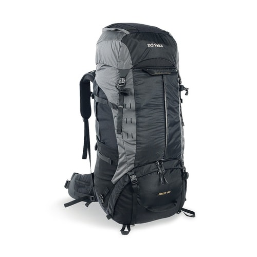 Туристический рюкзак Tatonka Bison 90+10