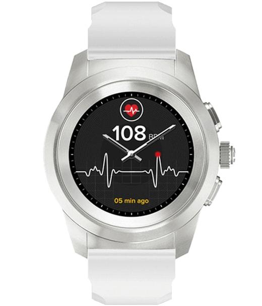 MyKronoz ZeTime Original Petite- гибридные смарт часы