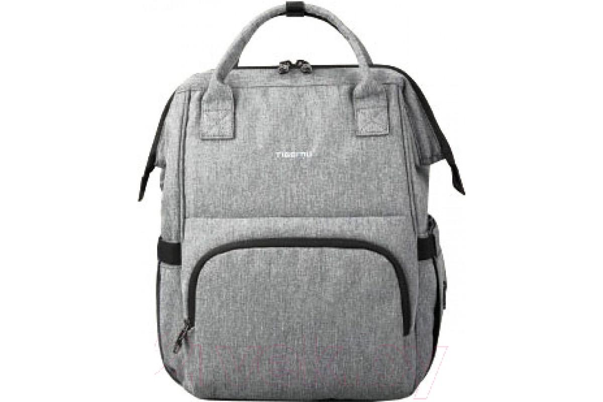 Рюкзак Tigernu T-B3358