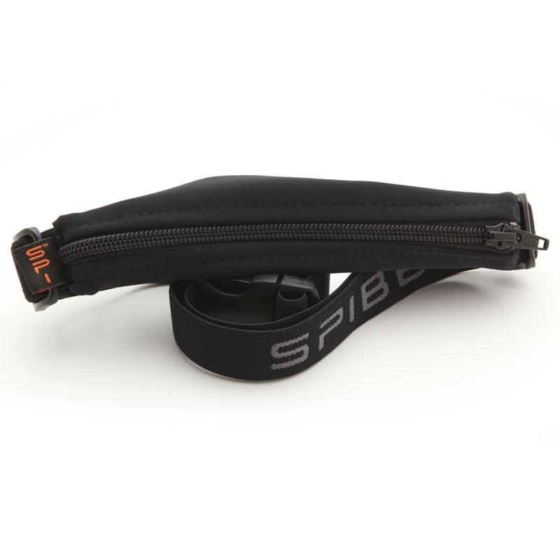 Сумка-ремень SPIbelt with Waterproof Accessory для занятий спортом