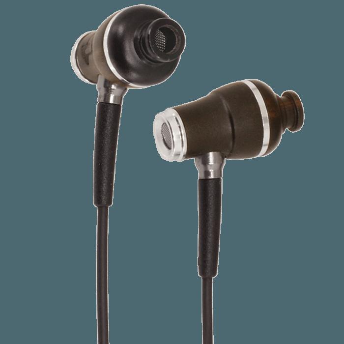 Наушники Fischer Audio Bellicoso