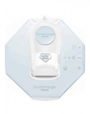 Домашний фотоэпилятор Touch, Iluminage