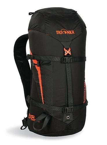 Спортивный рюкзак Tatonka Summiter Exp