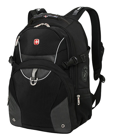 Рюкзак для ноутбука 15' Wenger 3263204410