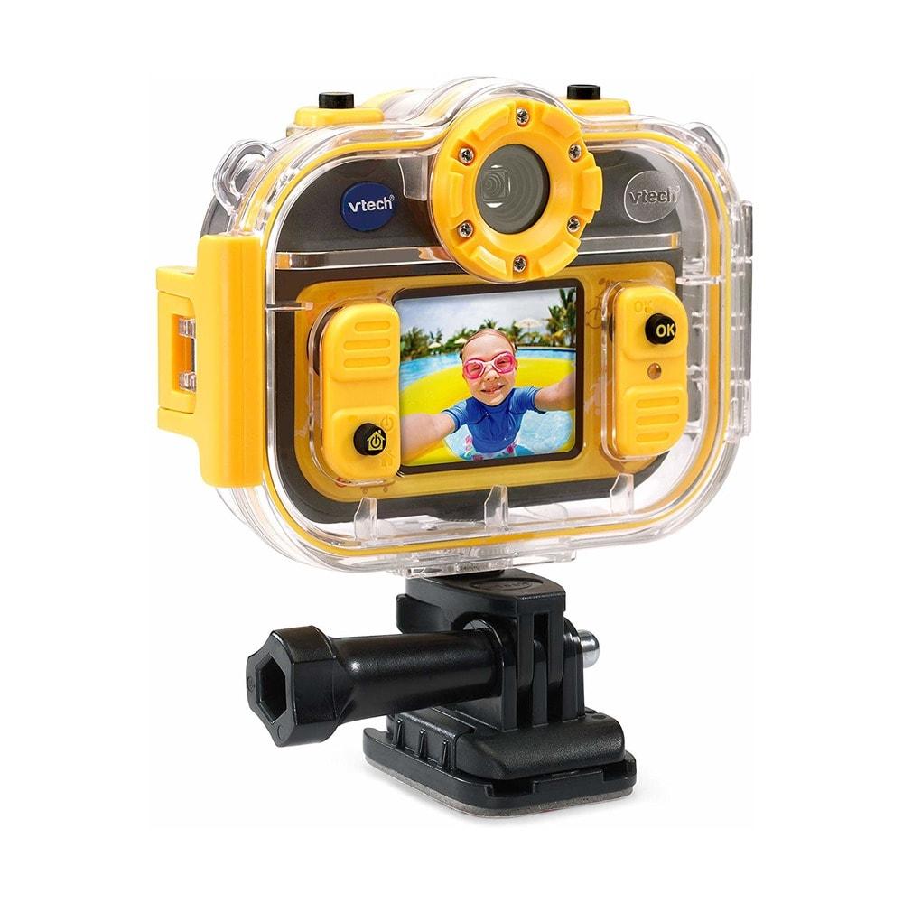 Цифровая камера Kidizoom Action Cam 180°