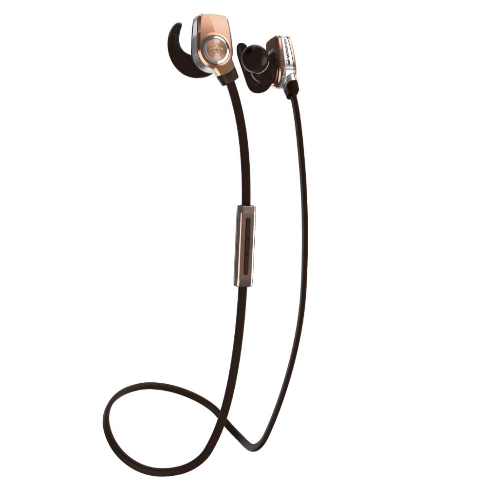 Наушники Monster Elements Wireless In-Ear Headphones