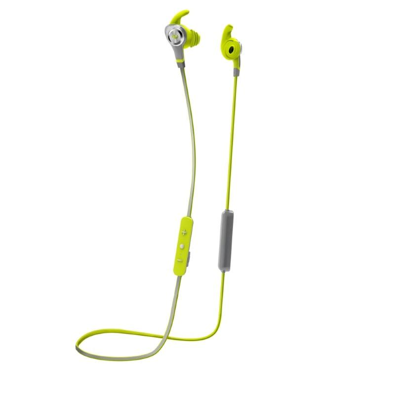 Наушники и гарнитура Monster iSport Intensity Bluetooth In-Ear Headphones