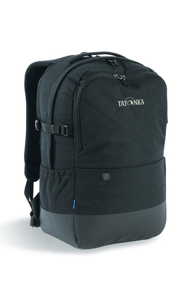 """Городской рюкзак с отделением для ноутбука 17"""" Tatonka Bago"""