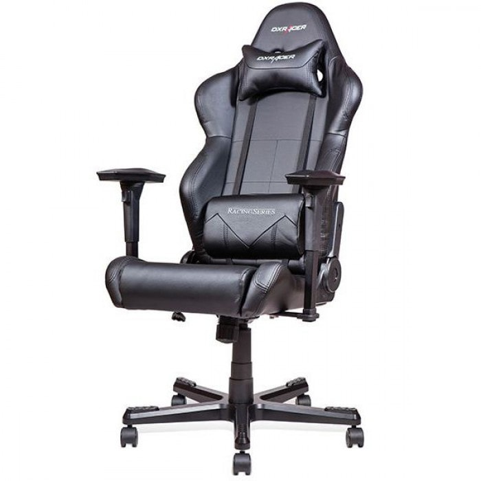 Компьютерное игровое кресло DXRacer Racing Series OH/RE99